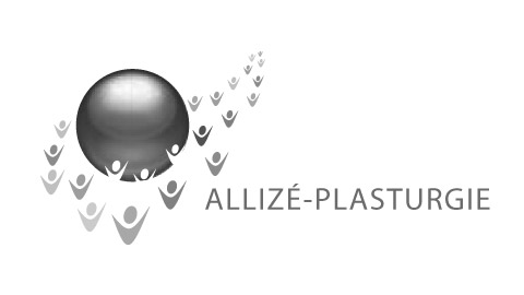ref-allize-plasturgie
