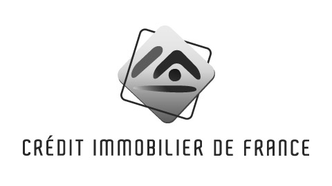 ref-credit-immobilier-france