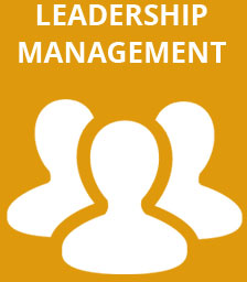 conference-leadership-management