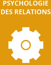 conference-psychologie-relations