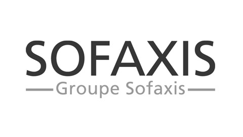 ref-sofaxis